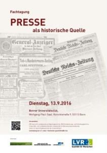 presse-als-historische-quelle