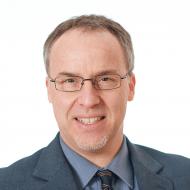 Prof. Dr. Michael Rohrschneider