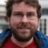 Tobias Tenhaef