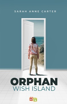 Orphan Wish Island