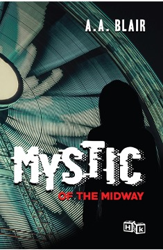 Mystic of the Midway