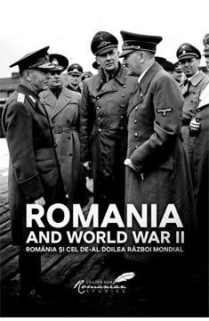 Romania and World War II