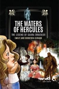 The Waters of Hercules