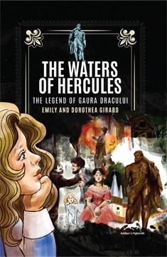 Waters of Hercules