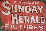 Sunday-Herald