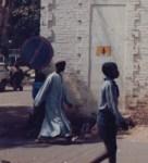 Banjul2
