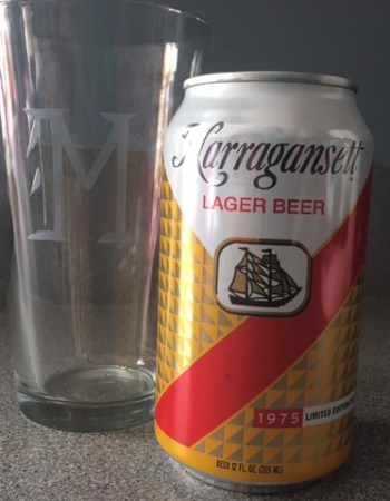 Classic Lager