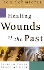 rr-healing-wounds-of-the-past-schmierer