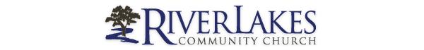 riverlakes-logo-600