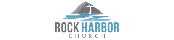 rock-harbor-logo.600