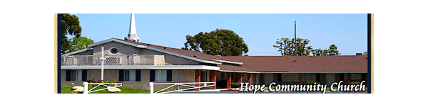 hope-community-church-logo-600
