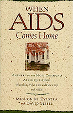 rr-when-aids-comes-home-zylstra