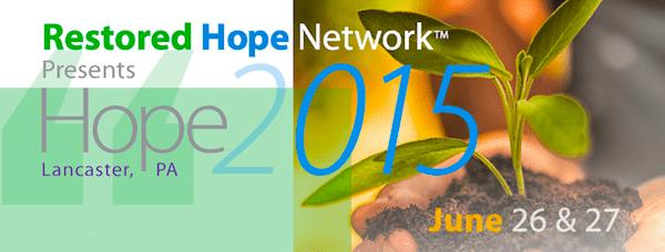 RHN-hope-2015