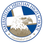 logo-bak-christian-high-300