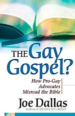 rr-the-gay-gospel-dallas