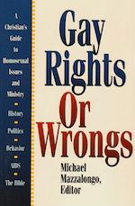 rr-gay-rights-or-wrongs-gay-rights or-wrongs-mazzalongo