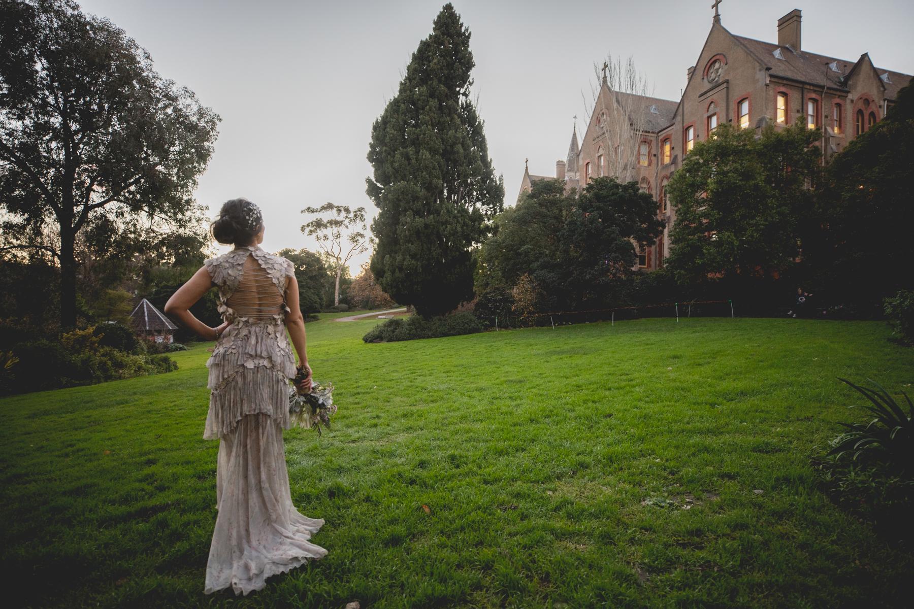 WeddingDenizeLuca@HiSylvia-34