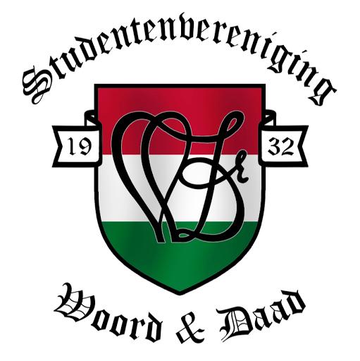 S.V. Woord & Daad