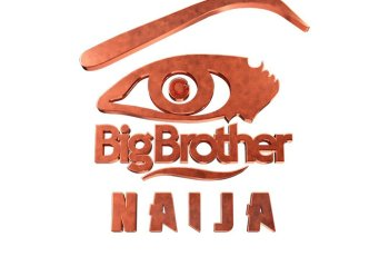 BBNAIJA2019 is back for season 4 and it will be holding in Nigeria