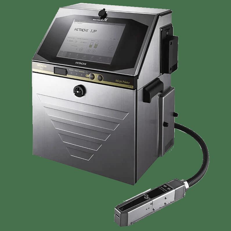 mesin cetak tanggal kadaluarsa