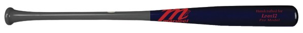 Marucci LINDY12 Players Weekend Limited Edition