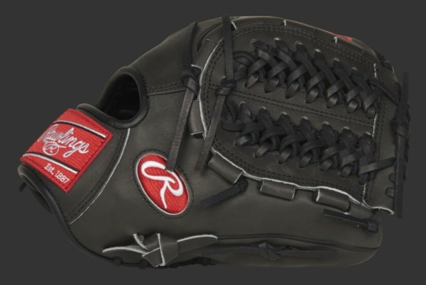 """Rawlings HOH Pro 11.75"""" Infield/Pitcher's Glove (PRO205W-15DS)"""