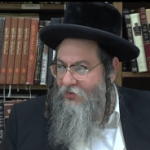 <b>rabbi nisan david kiwak - hitbodedut</b>