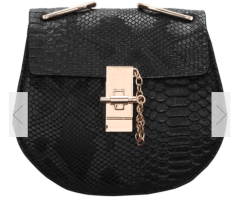 httpfr-romwe-comblack-metallic-embellished-snakeskin-print-chain-bag-p-156381-cat-692-html.png