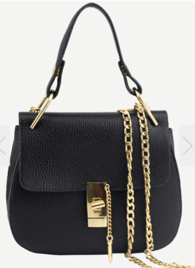 httpfr-romwe-comfaux-leather-handle-saddle-bag-with-chain-black-p-168544-cat-692-html.png