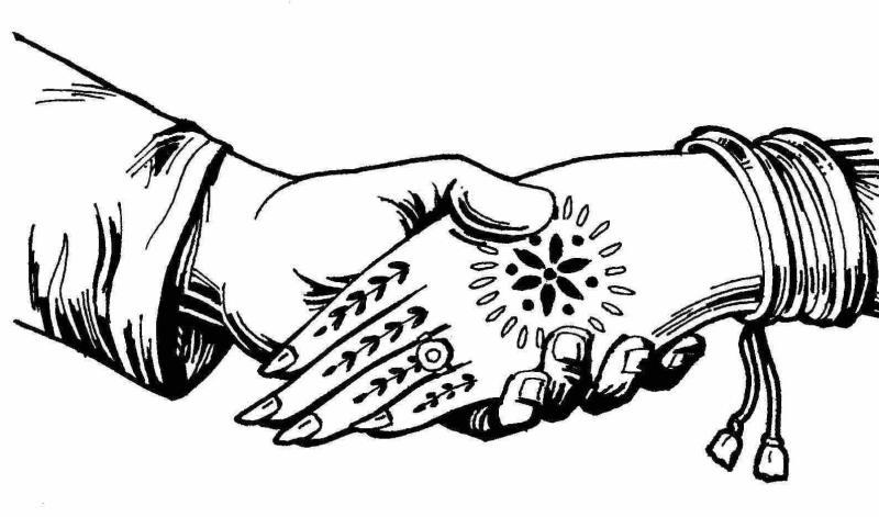 Wedding Symbols For Invitations Invitationsjdi