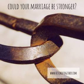 stronger-marriage
