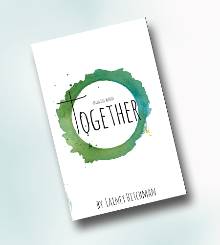 Bringing Worlds Together is a Christian marriage book which looks at cross-cultural or intercultural marriage and the issues that often occur within them. Many of the marriage problems we experience are due to bringing together the differing cultures found between a husband and a wife. This can be because husband and wife come from culturally diverse backgrounds or simply because they grew up in different families.