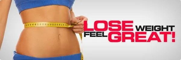 lose-weight-over-60-program