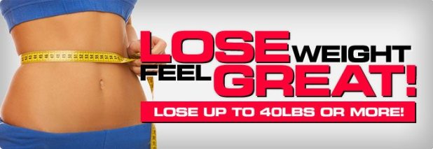fit-over-60-weight-loss-plan