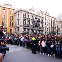 Easter Processions in Spain [photo gallery]