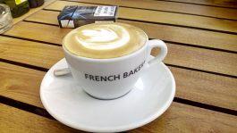 Coffee Muse