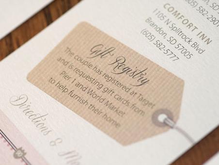 Wording For Wedding Invitations Uk Modern Invitation Ideas