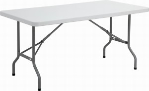 Folding-Table-RB-3060-