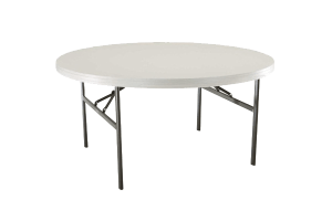 table-60inch-round-lg