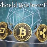 What Is Bitcoin And Crypto Currency? Should You Invest?