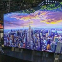 Is 8K Worth The Hassle? Pros And Cons
