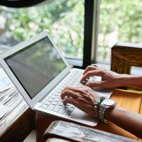 Top Things You Can Do To Speed Up Your Laptop