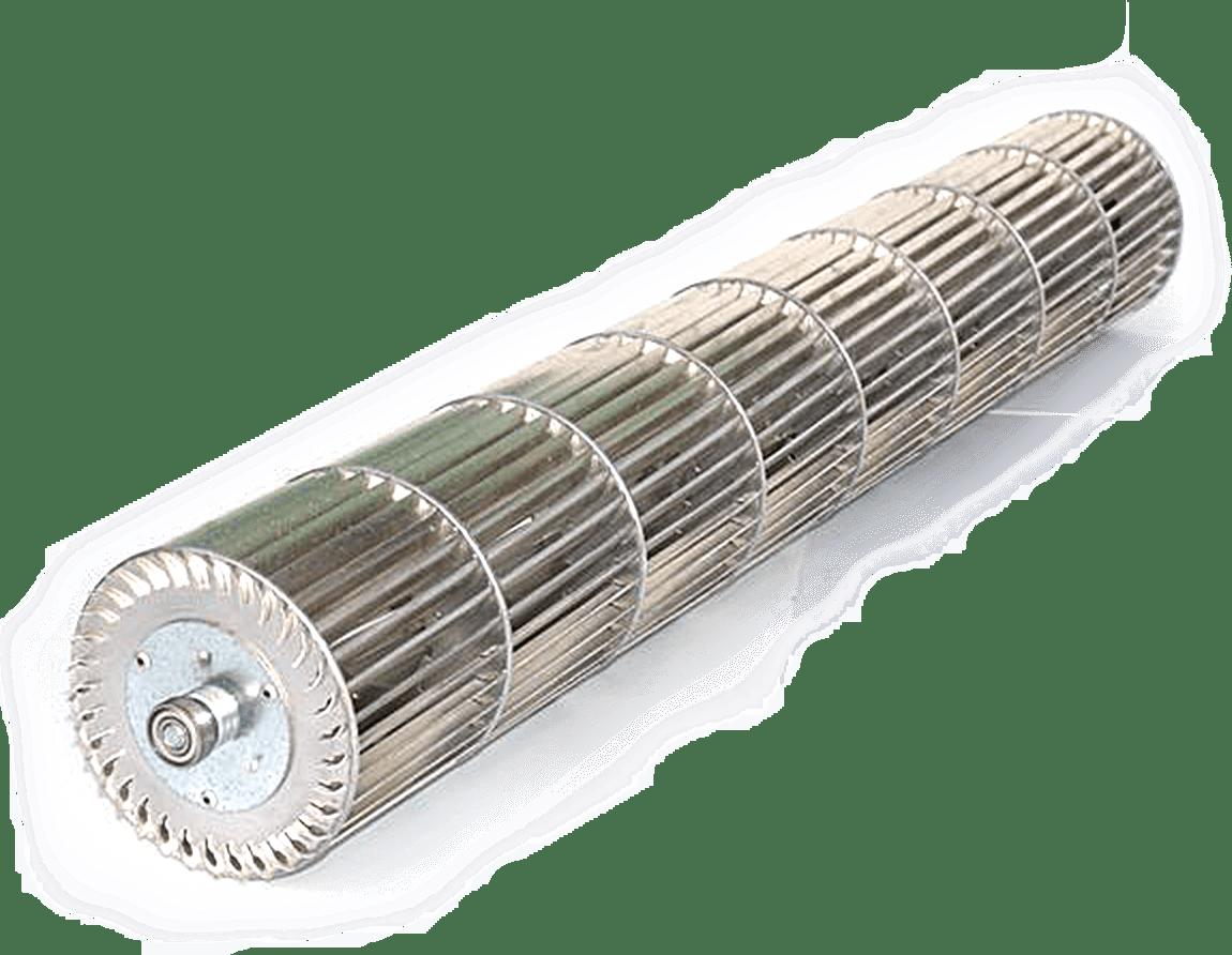 Home Air Conditioner Quiet