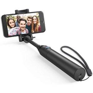 Cellet Selfie Sticks