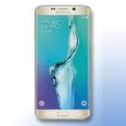 Galaxy S6 Edge Plus Parts