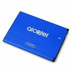 Alcatel Batteries