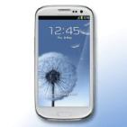 Galaxy S3 Parts