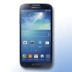 Galaxy S4 Parts