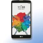LG Stylo 2 Plus Parts