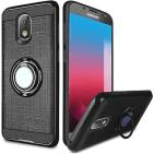 Samsung J7 2018 Cases